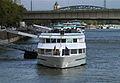Gerard Schmitter (ship, 2012) 011.jpg