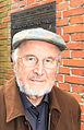 Gerd Rokahr Esens msu-0219.jpg