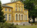 Gerhart Hauptmann Haus Erkner.jpg