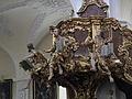 Gerlachsheim, Pfarrkirche Heilig Kreuz 021.JPG