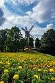 Germany - Bremen (30174601546).jpg
