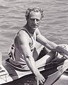 Gert Fredriksson 1960.jpg