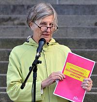 Gertrud Åström in 2014.jpg
