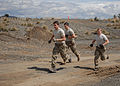 Gettin' dirty, FOB Salerno hosts Mud Run 130324-A-AY560-021.jpg