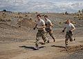 Gettin' dirty, FOB Salerno hosts Mud Run 130324-A-AY560-021.jpg