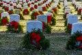 Gettysburg Cemetery.tif