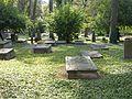 Geusenfriedhof (20).jpg