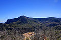 Gfp-texas-big-bend-national-park-tall-peak.jpg