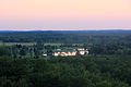Gfp-wisconsin-potawatomi-state-park-lake-landscape-sunset.jpg