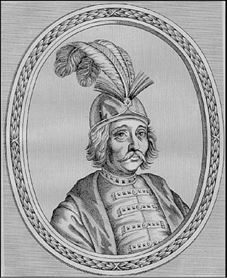 Gheorghe Ștefan - Gheorghe Ştefan