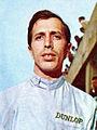Giacomo Russo 1966.jpg