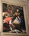 Giacomo cavedoni, adorazione dei pastori, 1612.JPG