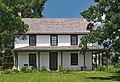 Gibbs Farmhouse.jpg