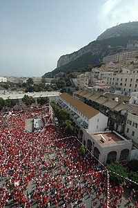 Gibraltar National Day.jpg