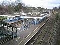 Gidea Park Railway Station.jpg