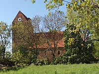 Giesenslage Kirche ev.jpg