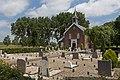 Giessen, de Hervormde kerk RM39609 foto6 2016-06-19 13.17.jpg