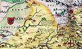 Gigas-Karte (Ausschnitt Hövelhof).jpg