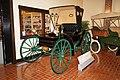 Gilmore Car Museum DSC04990 (34515725822).jpg