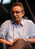 Giovanni Bachelet - Festa Unità Roma 2012.JPG