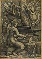 Giovanni Battista Ghisi - Cupido tocando cravo.jpg