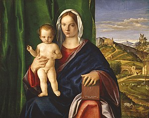 Giovanni Bellini - Madonna and Child - 28.115 - Detroit Institute of Arts.jpg