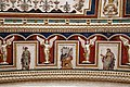Giovanni da udine, stucchi, grottesche e figure all'antica, 1537-40, 02.jpg