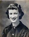 Girl in 1934.jpg