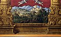 Girolamo galizzi da santacroce, trinità, 1533, 02.JPG