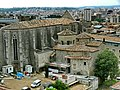 Girona - panoramio (49).jpg
