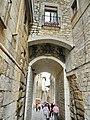 Girona - panoramio (69).jpg