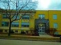 Gisholt Machine Co. Engineering Building - panoramio.jpg