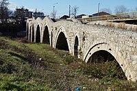 Gjakova Ura e Tabakëve (WPWTR17).jpg