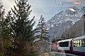 Glacier Express, Switzerland (Ank Kumar, Infosys ) 03.jpg