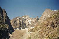 Glacier Noir.jpg