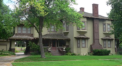 Glade-Donald house from SW.jpg