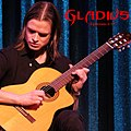 Gladius-music-flamenco-guitar-atlanta.jpg