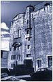 Glasgow-Art-School-10.jpg
