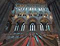Glasgow Cathedral (HDR) (8038800952).jpg