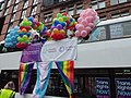 Glasgow Pride 2018 2.jpg