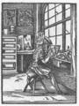 Glasmaler-1568.png