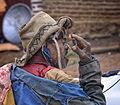 Glass, Ethiopia (10065885274).jpg