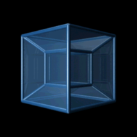 Glass tesseract still.png