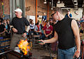 Glassblowing-25 (6290602282).jpg