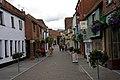 Glastonbury (15367017864).jpg
