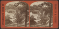 Glimpses in Greenwood Cemetery, from Robert N. Dennis collection of stereoscopic views 2.png
