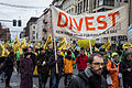 Global Climate March Berlin -136 (22799793223).jpg