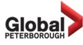 Global Peterborough Logo Dark.png
