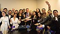 Global Shapers Multilateral with Paolo Gallo, Chief HR Officer, World Economic Forum (26038460098).jpg