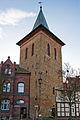 Glockenturm Luechow1.jpg